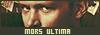 MORS ULTIMA ▽ sunday, bloody sunday. (maj : 08/07 ) Parten11