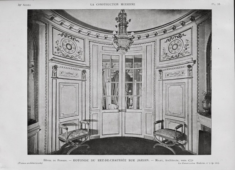 Les lieux d'Axel de Fersen - Page 3 Ob_e8610
