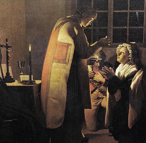 Confession de la Reine avec l'abbé Magnin. - Page 2 Zdet10