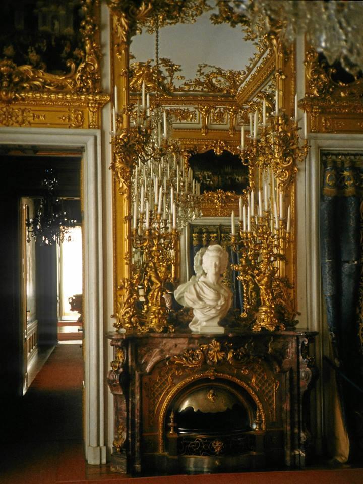 Herrenchiemsee ou le Versailles bavarois.  Zdet12