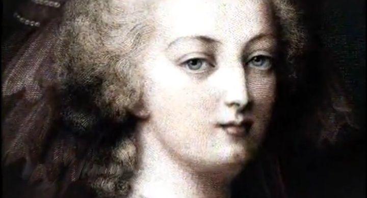 Marie Antoinette, portraits d'après Elisabeth Vigée Lebrun  - Page 3 Zzzz20