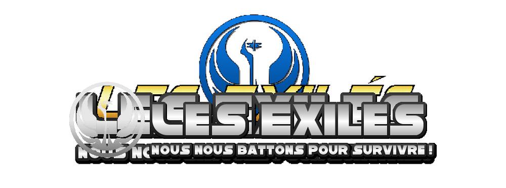Les Exilés