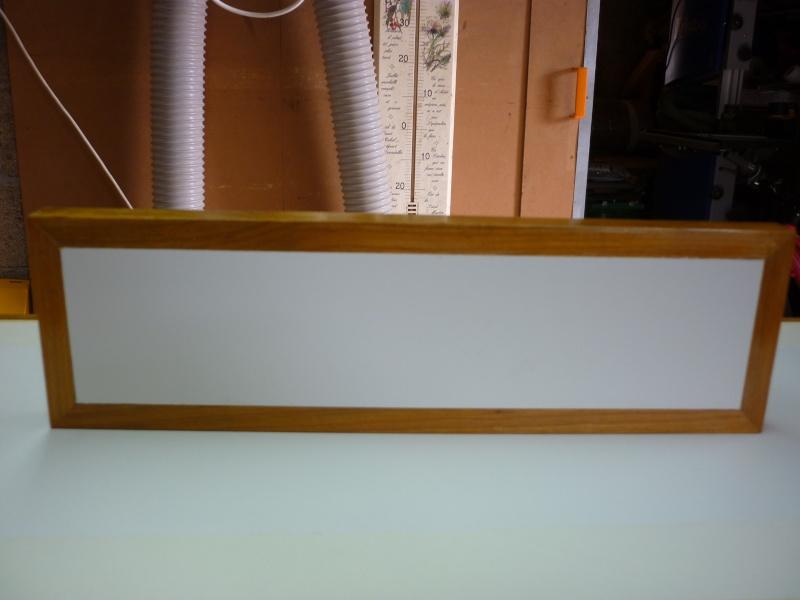 pettit meuble de sdb P1030411
