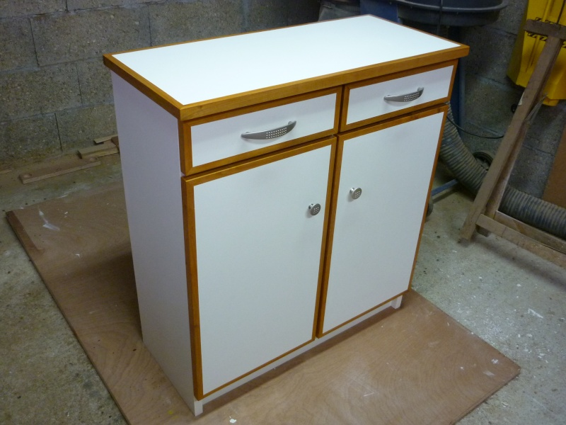 pettit meuble de sdb P1030412