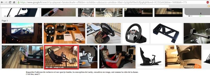 Playseats et installation des gamers !!! - Page 4 Playse10