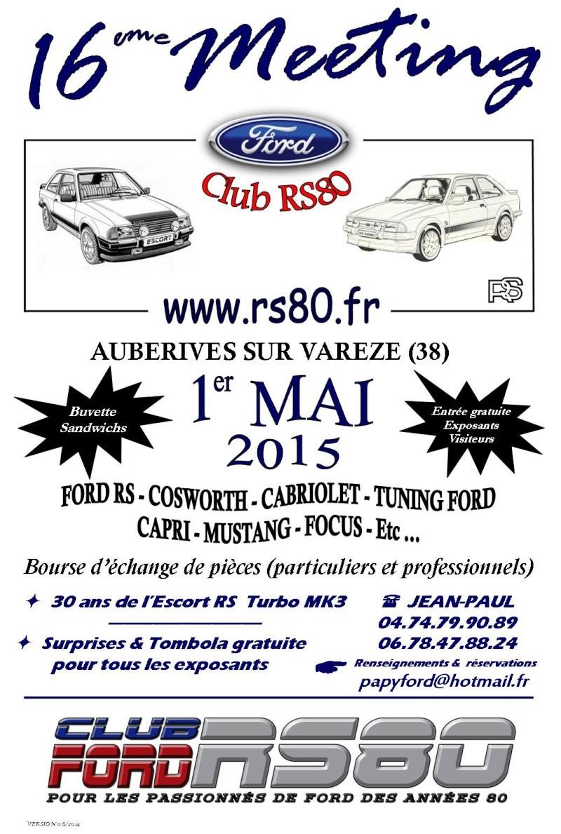 meeting ford du 1er mai  Attach10