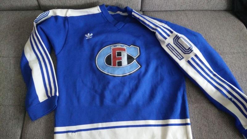 Anciens maillots / alte Trikot Img-2011