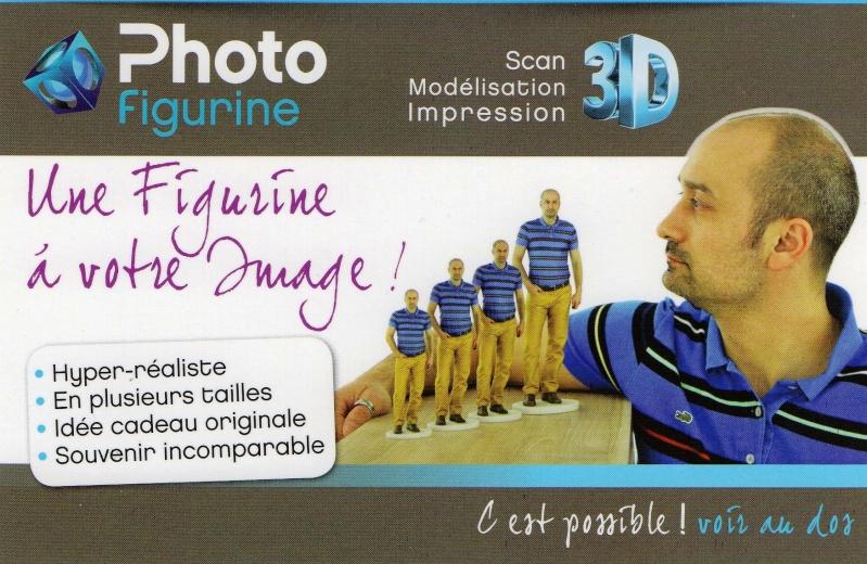 Figurines en 3D . Img00110