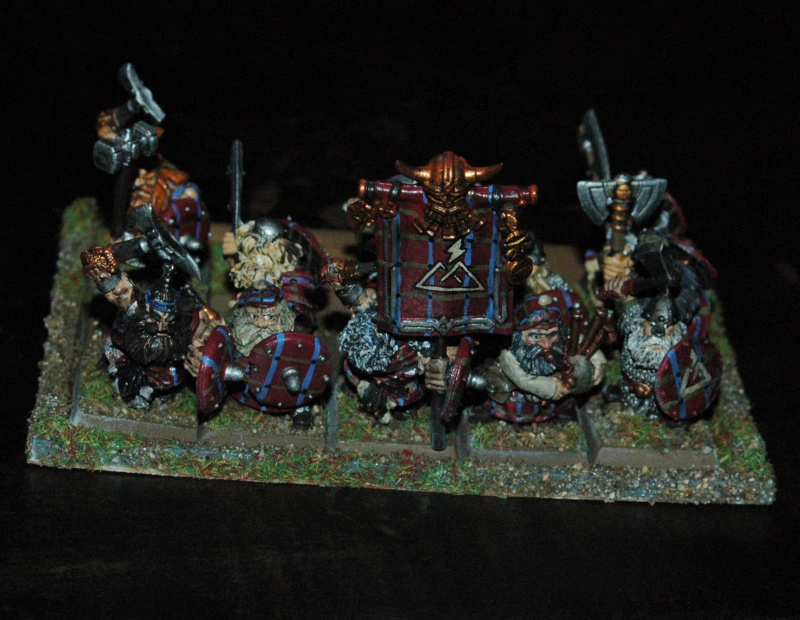 [CDA-spécial 01] Karak Grungron et le clan Mc Stormanh 26-lon10