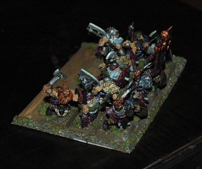 [CDA-spécial 01] Karak Grungron et le clan Mc Stormanh 27-lon10
