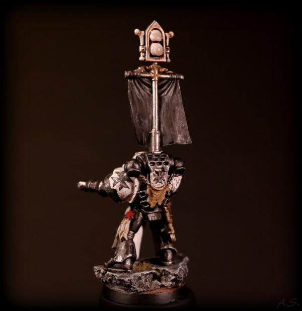 "Ehrwürdiger ""Black Templar"" Cybot *Loro*  - Seite 2 K800_s10"