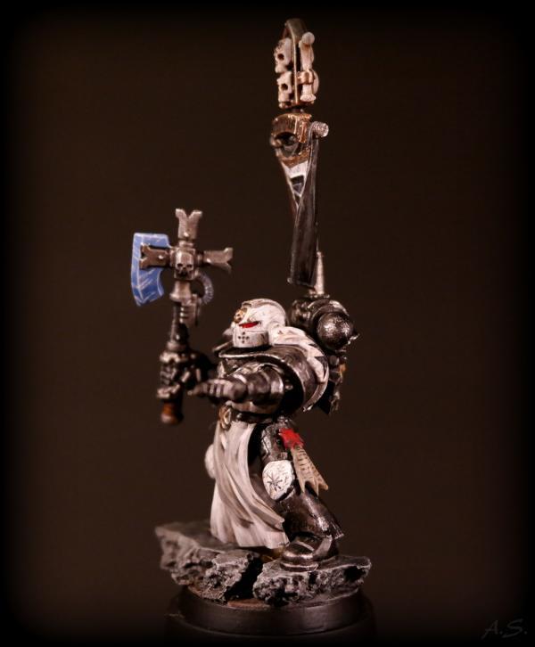 "Ehrwürdiger ""Black Templar"" Cybot *Loro*  - Seite 2 K800_s12"