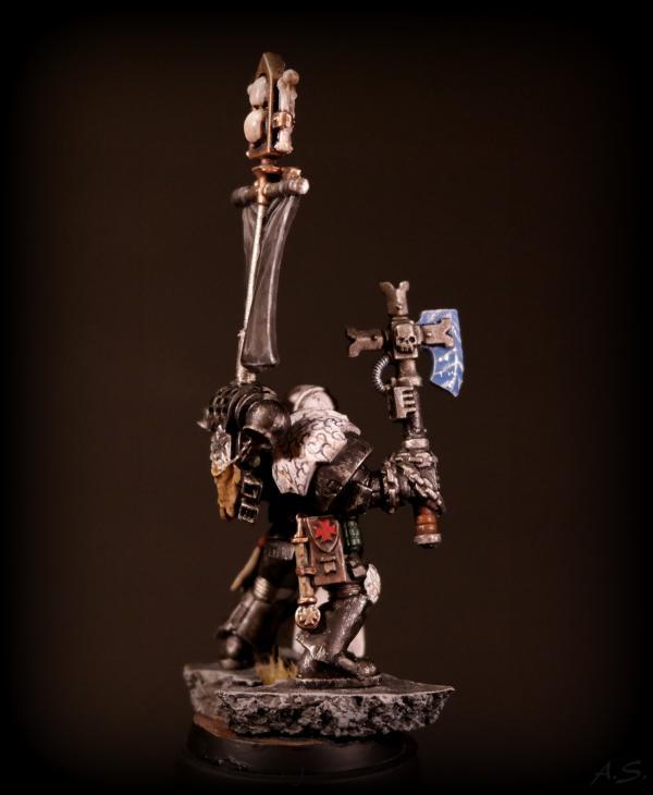 "Ehrwürdiger ""Black Templar"" Cybot *Loro*  - Seite 2 K800_s13"