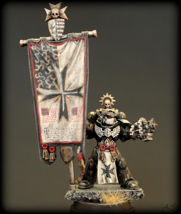 "Ehrwürdiger ""Black Templar"" Cybot *Loro*  - Seite 2 K800_s14"