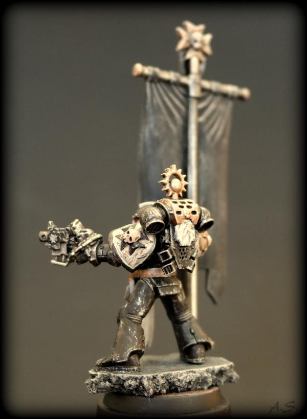 "Ehrwürdiger ""Black Templar"" Cybot *Loro*  - Seite 2 K800_s15"
