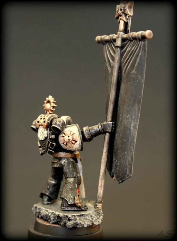 "Ehrwürdiger ""Black Templar"" Cybot *Loro*  - Seite 2 K800_s16"