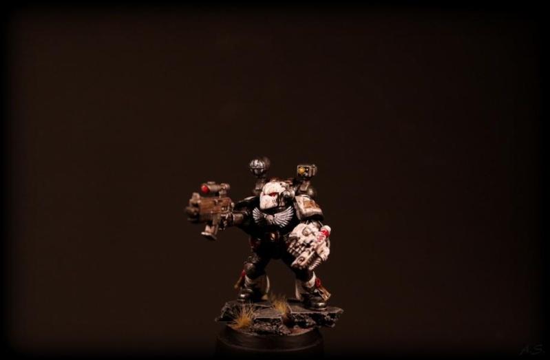 "Ehrwürdiger ""Black Templar"" Cybot *Loro*  - Seite 2 K800_s17"