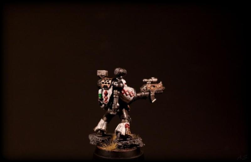 "Ehrwürdiger ""Black Templar"" Cybot *Loro*  - Seite 2 K800_s19"