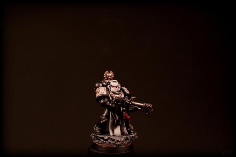 "Ehrwürdiger ""Black Templar"" Cybot *Loro*  - Seite 2 K800_s20"