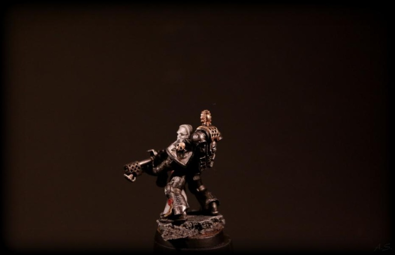 "Ehrwürdiger ""Black Templar"" Cybot *Loro*  - Seite 2 K800_s21"
