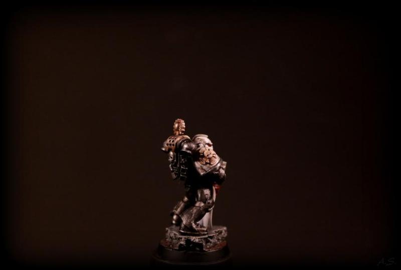 "Ehrwürdiger ""Black Templar"" Cybot *Loro*  - Seite 2 K800_s22"