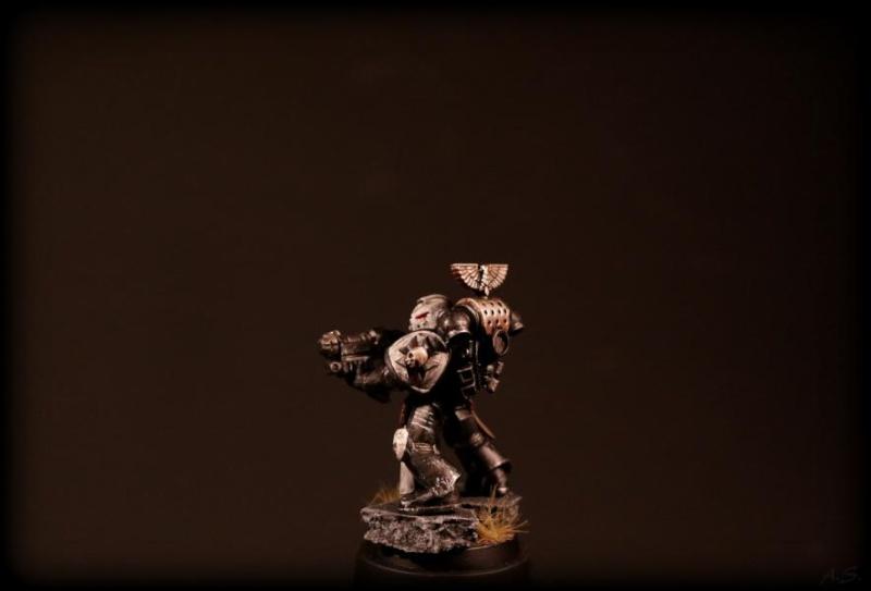 "Ehrwürdiger ""Black Templar"" Cybot *Loro*  - Seite 2 K800_s24"