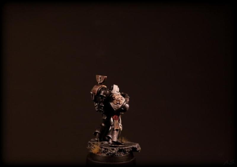 "Ehrwürdiger ""Black Templar"" Cybot *Loro*  - Seite 2 K800_s25"