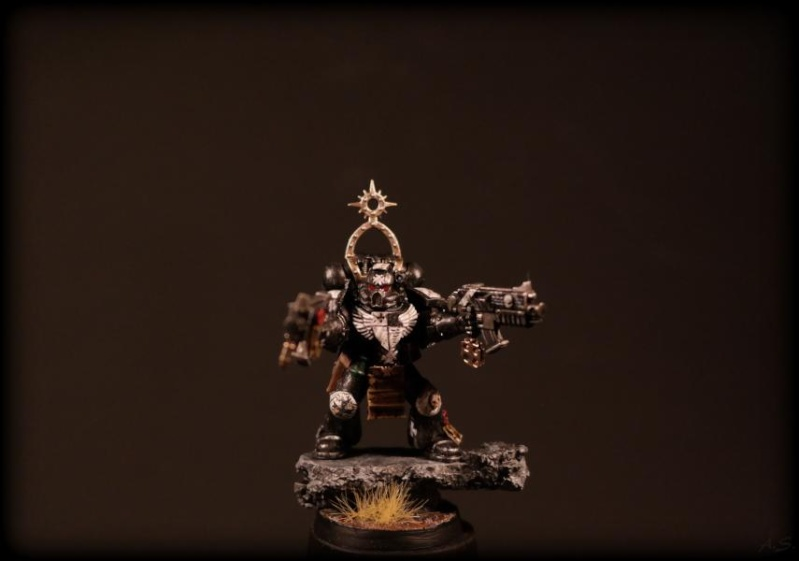 "Ehrwürdiger ""Black Templar"" Cybot *Loro*  - Seite 2 K800_s26"