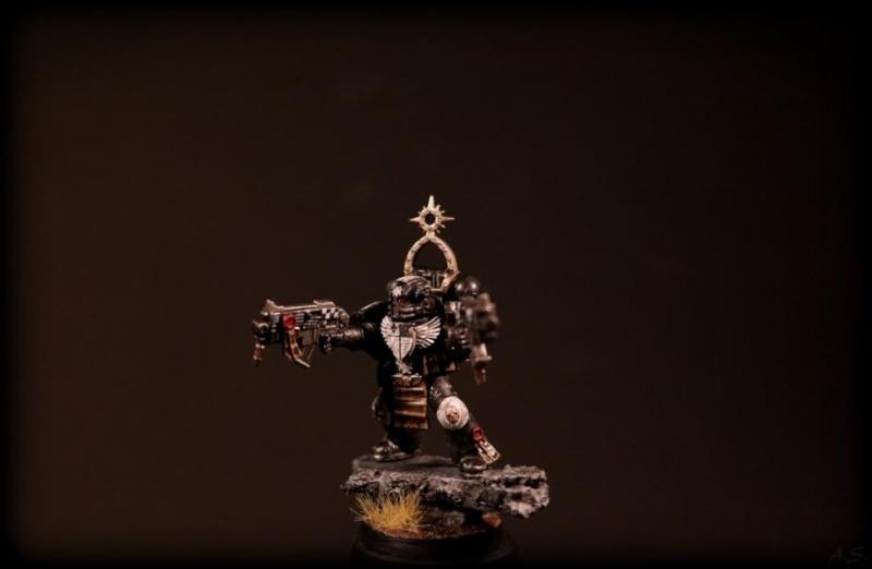 "Ehrwürdiger ""Black Templar"" Cybot *Loro*  - Seite 2 K800_s27"