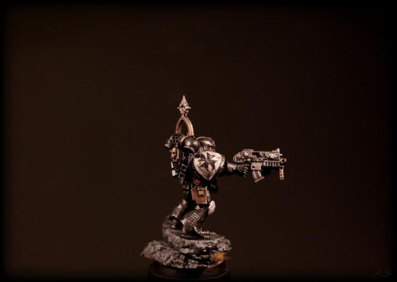 "Ehrwürdiger ""Black Templar"" Cybot *Loro*  - Seite 2 K800_s29"