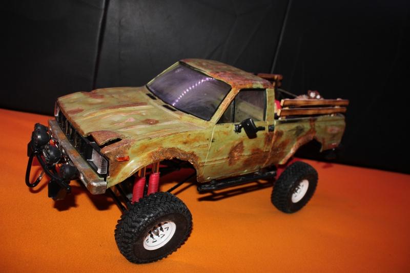 FarmTruck rust ( trailfinder2 )  Img_3010