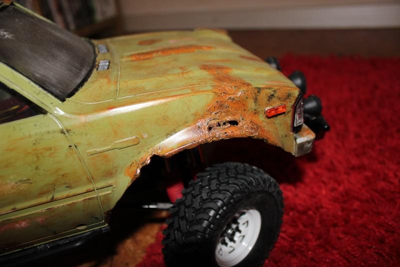 FarmTruck rust ( trailfinder2 )  Img_3016