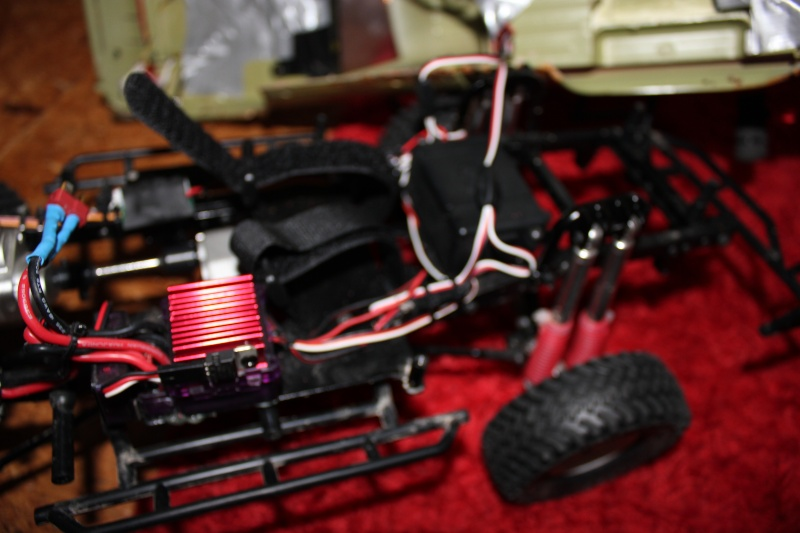 FarmTruck rust ( trailfinder2 )  Img_3021