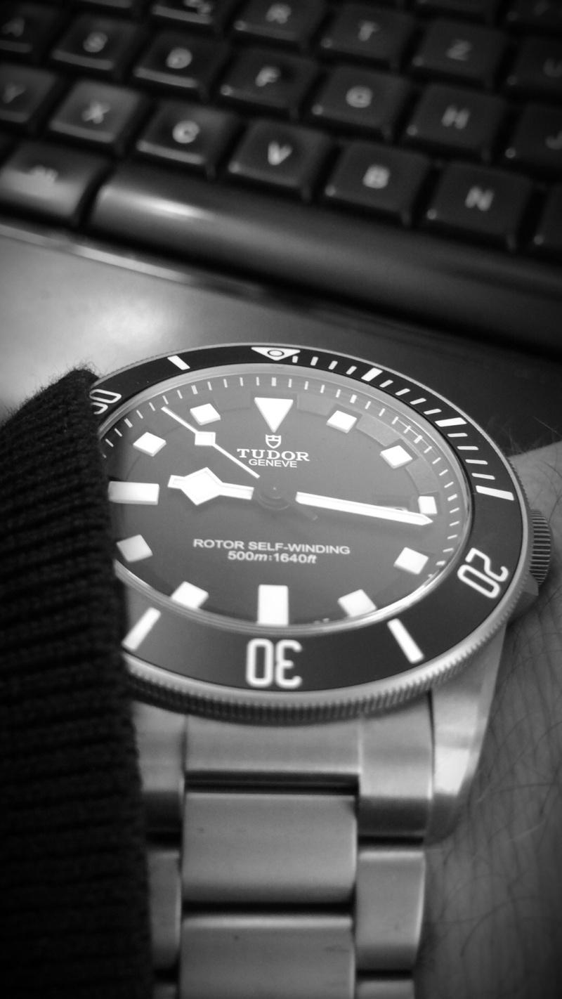 Votre montre du jour - Page 19 01610