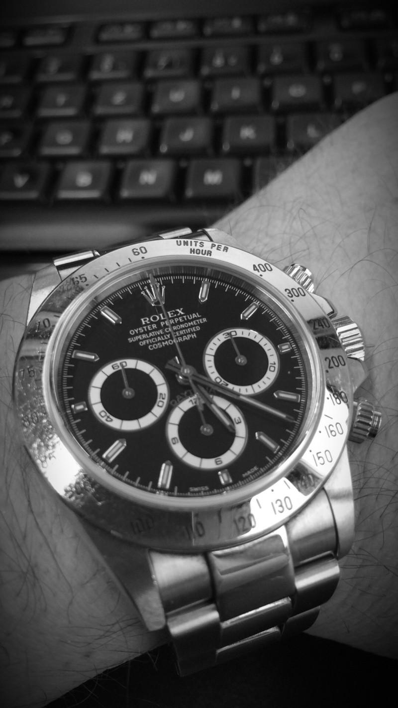 Votre montre du jour - Page 5 02010