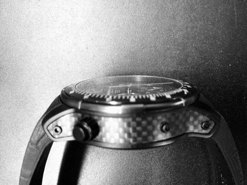 Votre montre du jour - Page 17 Fullsi12