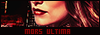 MORS ULTIMA ▽ sunday, bloody sunday. (maj : 08/07 ) Parten12
