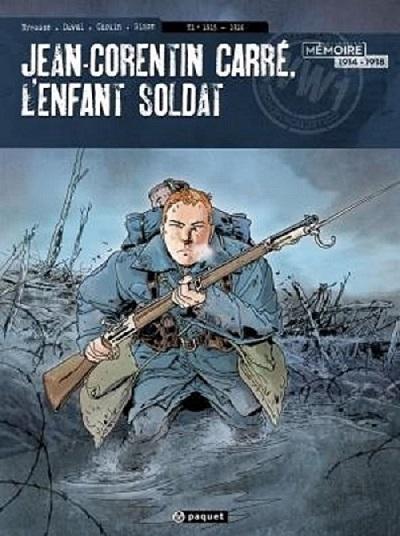 La guerre de 14-18 - Page 4 Jean-c12