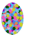 Easter Egg decorations!! Downlo12
