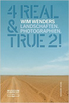 Wim Wenders - Page 12 A29