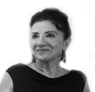 Azza Filali [Tunisie] A32