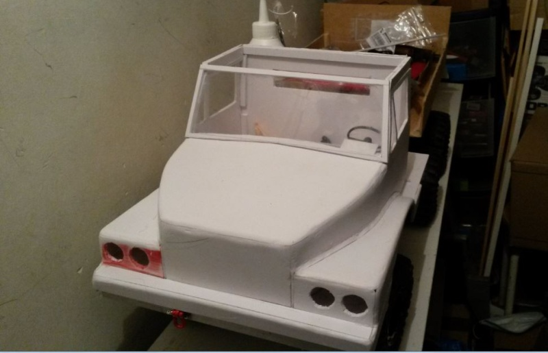 Projet Chassis 6x6 RED MAN - Page 5 Captur10