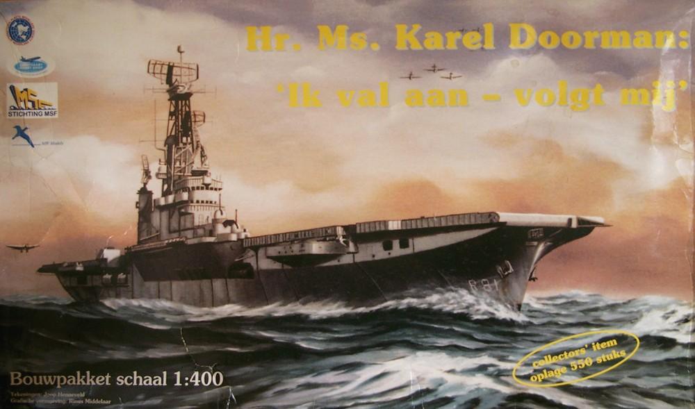 listing maquette marine 1.400° Karel_10