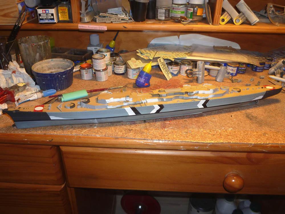 Croiseur Prinz-Eugen Heller 1/400 par DAGORNSON Prinz_12