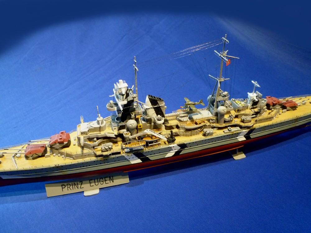 DKM Prinz Eugen, Heller 1/400  Prinz_22