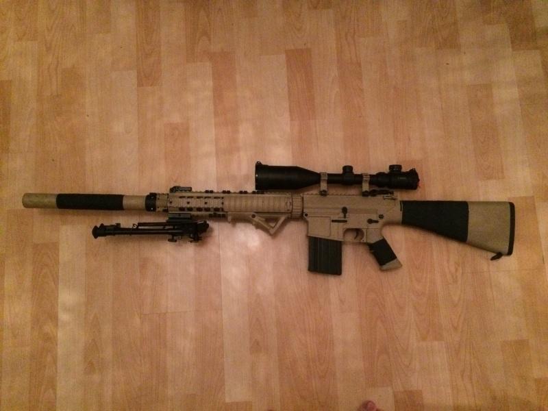 SR25, AK47 tactical, casque base jump Img_0111