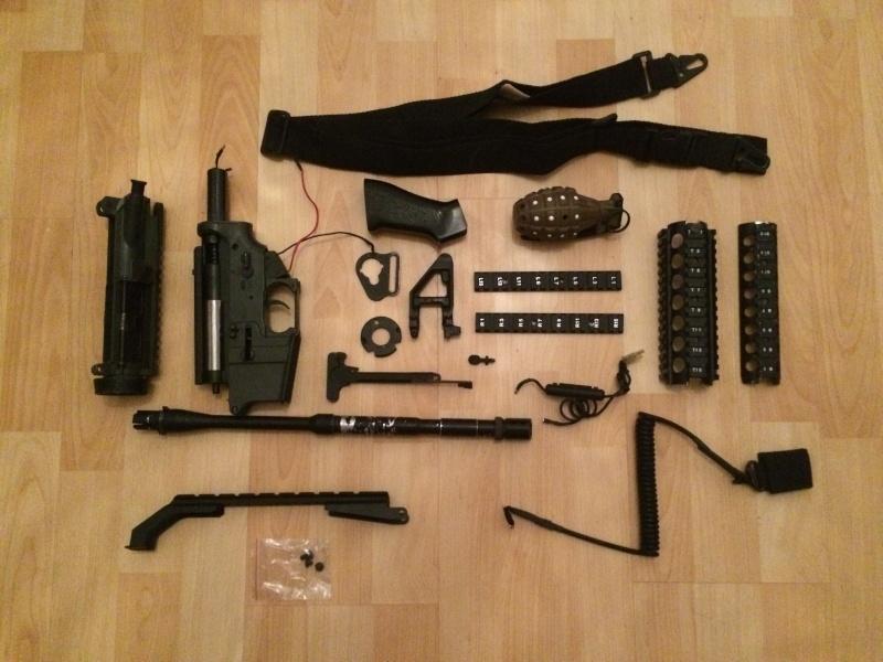 SR25, AK47 tactical, casque base jump Img_0117