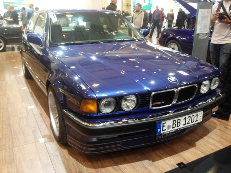 Vidéo Stand BMW Essen Img_3810