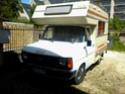 [MK2] Mon Premier Transit MK de 1984 C_c_0013