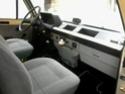 [MK2] Mon Premier Transit MK de 1984 C_c_0016